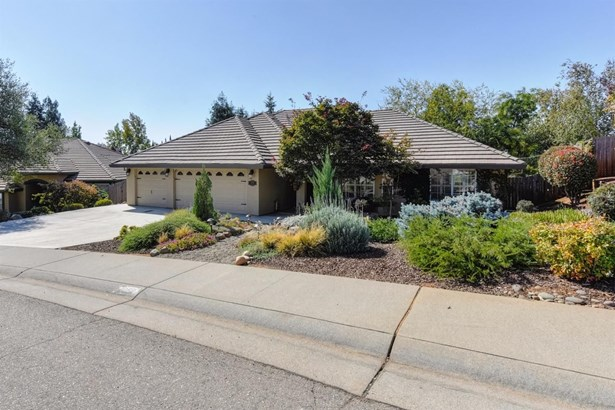 2056 Ribier Way, Cameron Park, CA - USA (photo 2)