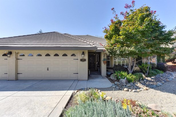 2056 Ribier Way, Cameron Park, CA - USA (photo 3)