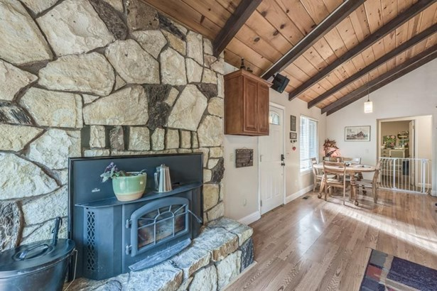 10115 Grizzly Flat Road, Grizzly Flats, CA - USA (photo 2)