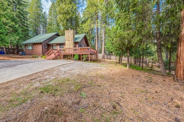10115 Grizzly Flat Road, Grizzly Flats, CA - USA (photo 5)