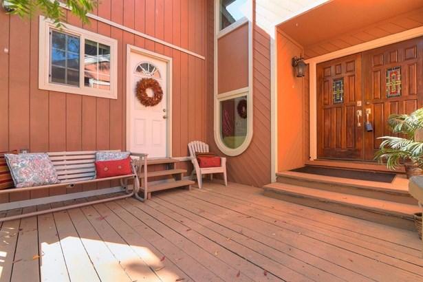 5019 Sunrise Hills Drive, Fair Oaks, CA - USA (photo 2)