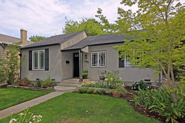 4925 U Street, Sacramento, CA - USA (photo 2)