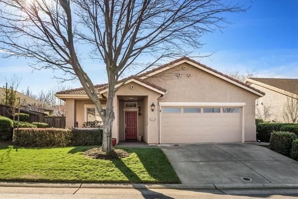 2610 Deerwood Court, Rocklin, CA - USA (photo 1)