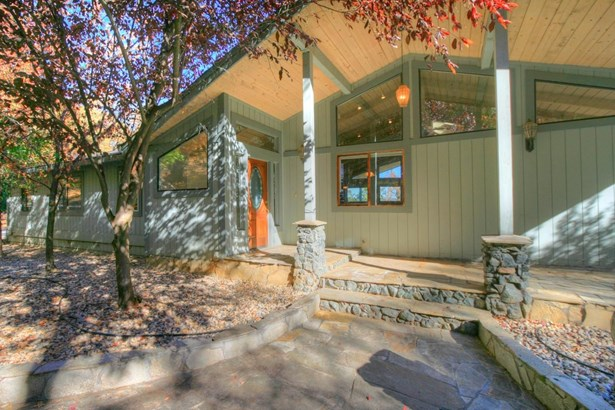 11903 Combie Road, Auburn, CA - USA (photo 3)