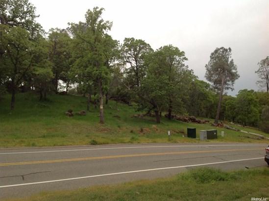 23049 Darkhorse Drive, Auburn, CA - USA (photo 1)