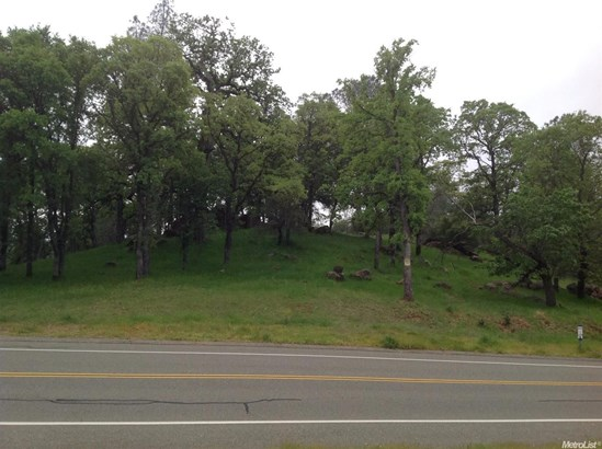23049 Darkhorse Drive, Auburn, CA - USA (photo 2)