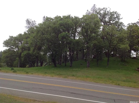 23049 Darkhorse Drive, Auburn, CA - USA (photo 3)