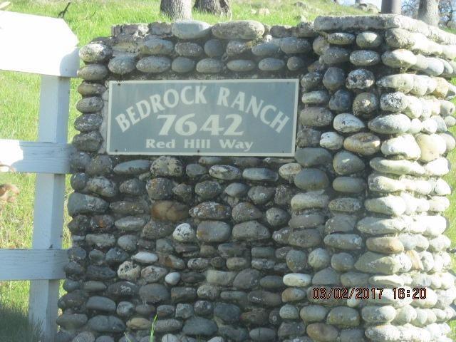 7642 Redhill Way, Browns Valley, CA - USA (photo 1)