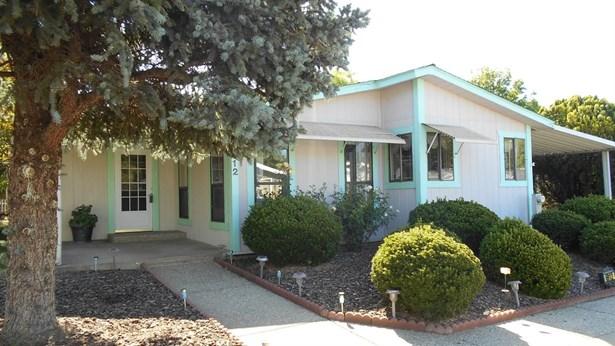 6912 Grand Tree Lane, Citrus Heights, CA - USA (photo 1)