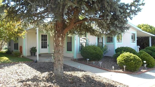 6912 Grand Tree Lane, Citrus Heights, CA - USA (photo 2)