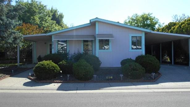 6912 Grand Tree Lane, Citrus Heights, CA - USA (photo 3)