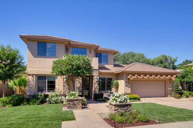 900 Rivercrest Drive, West Sacramento, CA - USA (photo 1)
