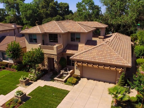 900 Rivercrest Drive, West Sacramento, CA - USA (photo 2)