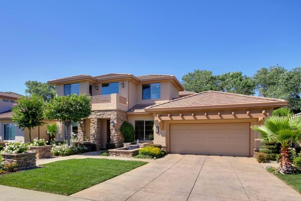 900 Rivercrest Drive, West Sacramento, CA - USA (photo 3)