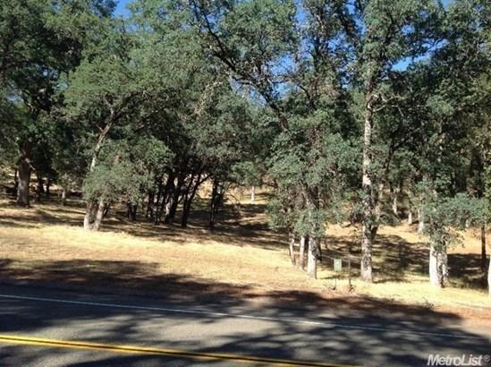 23345 Darkhorse Drive, Auburn, CA - USA (photo 2)