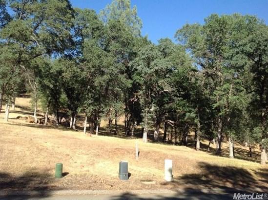 23345 Darkhorse Drive, Auburn, CA - USA (photo 4)