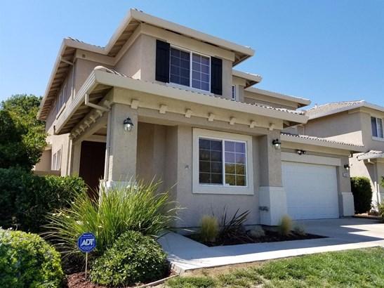 5443 Dunlay Drive, Sacramento, CA - USA (photo 1)