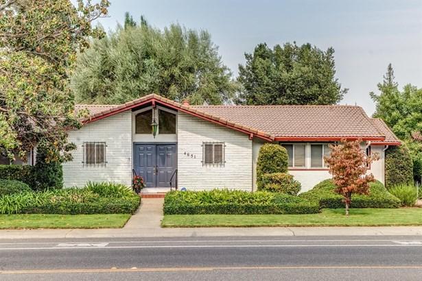 4651 American River Drive, Sacramento, CA - USA (photo 1)