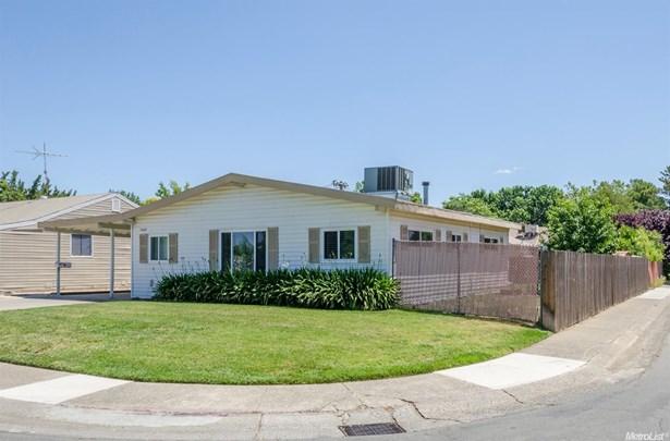 5689 Norman Way, Sacramento, CA - USA (photo 1)