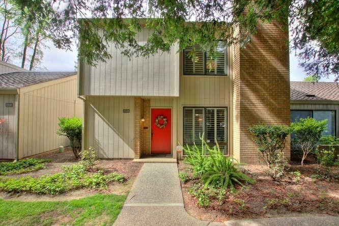 2328 Swarthmore Drive, Sacramento, CA - USA (photo 1)