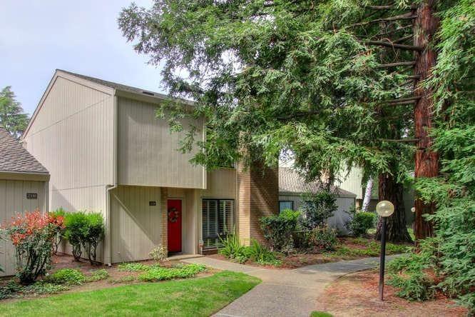 2328 Swarthmore Drive, Sacramento, CA - USA (photo 3)