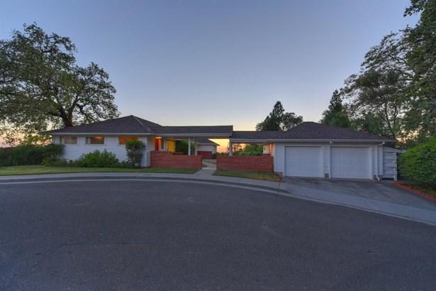 296 Brook Road, Auburn, CA - USA (photo 1)