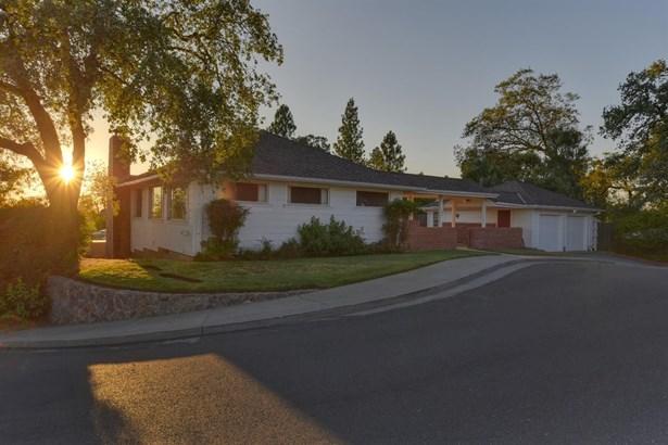296 Brook Road, Auburn, CA - USA (photo 2)
