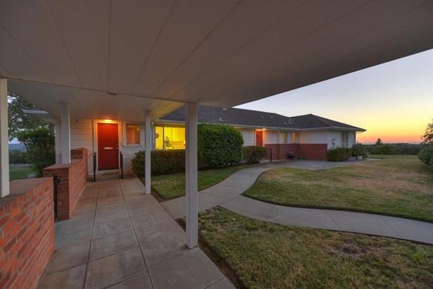 296 Brook Road, Auburn, CA - USA (photo 3)
