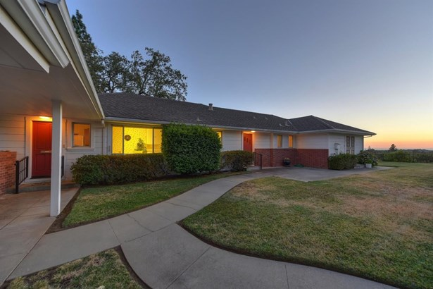 296 Brook Road, Auburn, CA - USA (photo 4)