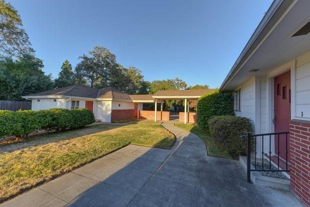 296 Brook Road, Auburn, CA - USA (photo 5)