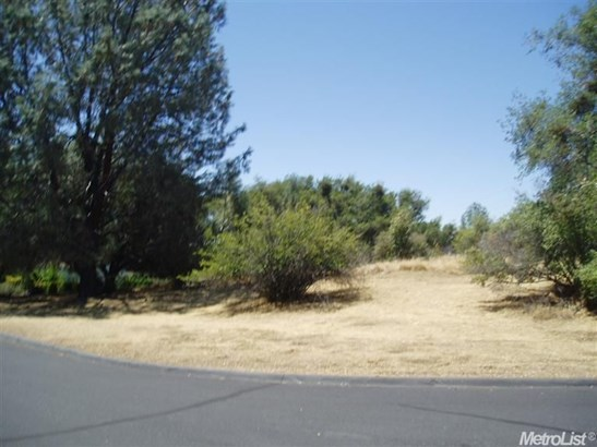 9325 Los Lagos Circle South Circle, Granite Bay, CA - USA (photo 2)