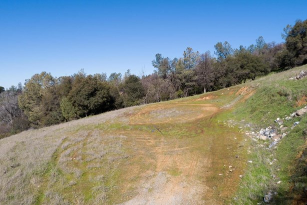 3461 Coon Hollow Road, Placerville, CA - USA (photo 2)