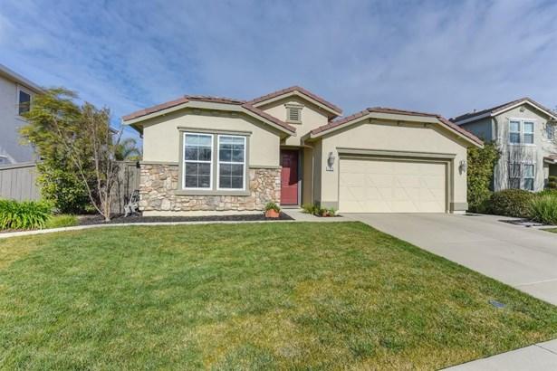 1035 Gemwood Way, El Dorado Hills, CA - USA (photo 3)