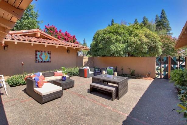 5131 Keane Drive, Carmichael, CA - USA (photo 2)
