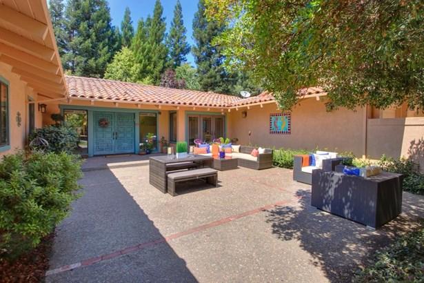 5131 Keane Drive, Carmichael, CA - USA (photo 3)