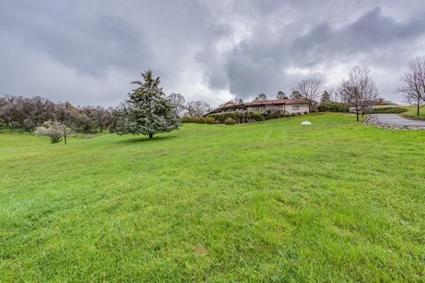 6340 Butterfield Way, Placerville, CA - USA (photo 4)