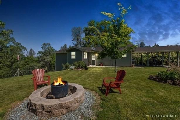 4353 Saint Judes Hill, Placerville, CA - USA (photo 2)