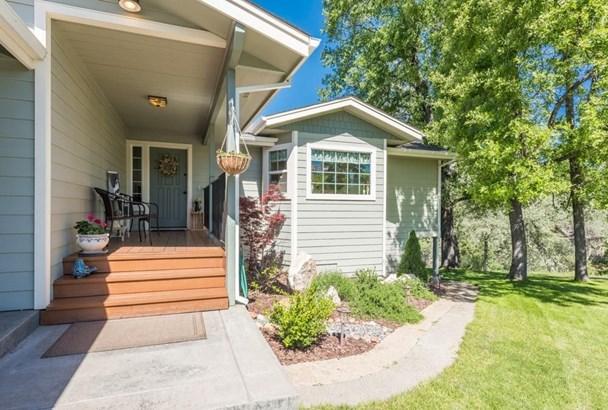 4353 Saint Judes Hill, Placerville, CA - USA (photo 3)