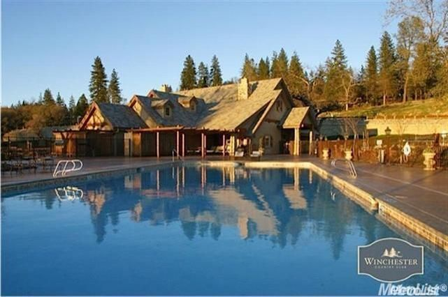 1230 Forest View Drive, Meadow Vista, CA - USA (photo 4)