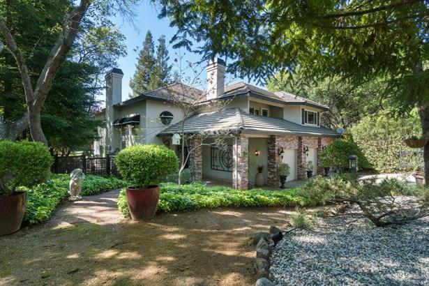 3486 Fairway Drive, Cameron Park, CA - USA (photo 1)