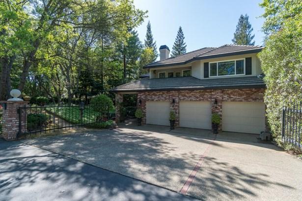 3486 Fairway Drive, Cameron Park, CA - USA (photo 2)