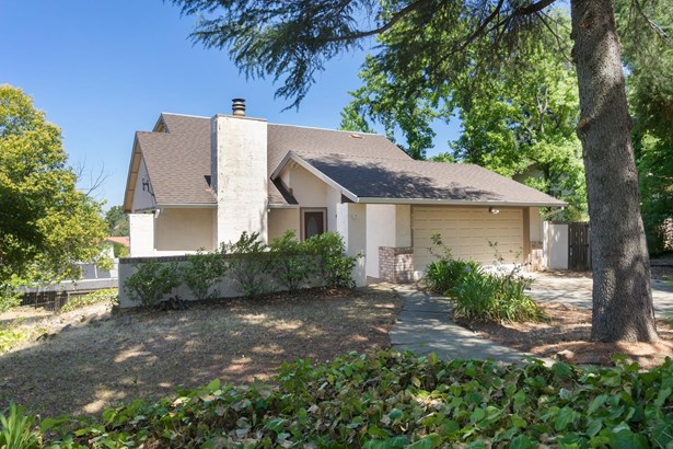 2804 Alhambra Drive, Cameron Park, CA - USA (photo 1)