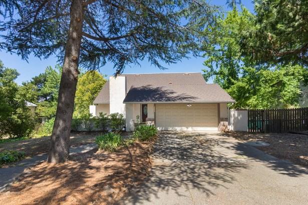 2804 Alhambra Drive, Cameron Park, CA - USA (photo 2)