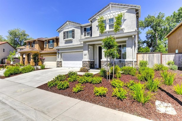 4744 Sweeney Circle, Rocklin, CA - USA (photo 2)