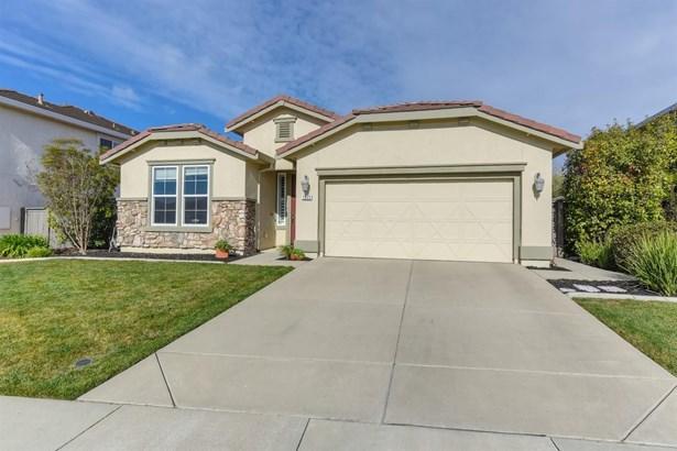 1035 Gemwood Way, El Dorado Hills, CA - USA (photo 1)