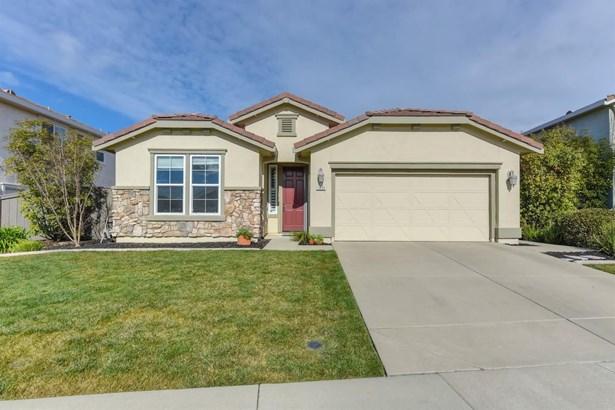 1035 Gemwood Way, El Dorado Hills, CA - USA (photo 2)