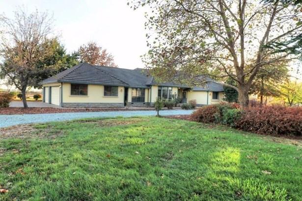 11740 Ringwood Road, Wilton, CA - USA (photo 1)