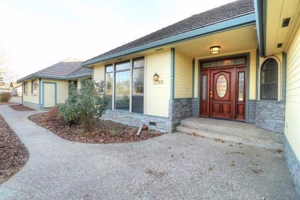 11740 Ringwood Road, Wilton, CA - USA (photo 3)