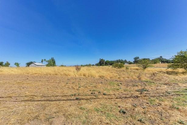 8210 Palladay Road, Elverta, CA - USA (photo 3)