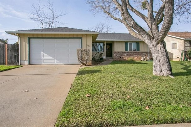 2624 Verdello Way, Rancho Cordova, CA - USA (photo 1)